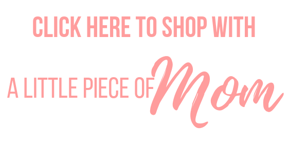 Shop with